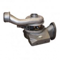 RAE Diesel - Reman Turbocharger (High Pressure Side) w/o Actuator | RAER177100 | 2008-2010 Ford Powerstroke 6.4L - Image 2
