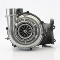 Shop By Category - Turbo Systems - RAE Diesel - Reman Turbocharger | RAER736554-9014 | 2004-2005.5 Chevy/GMC Duramax LLY