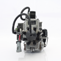 Shop By Vehicle - Lift Pumps & Fuel Systems - RAE Diesel - Reman Fuel Injection Pump | RAEAMPUMP | 1994-2000 Chevy/GMC Duramax 6.5L