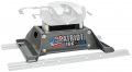 B&W Hitches - B&W Trailer Hitches Patriot 16K Base | BNWRVB3200 | Universal Fitment - Image 2