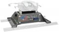 B&W Hitches - B&W Trailer Hitches Patriot 18K Base   BNWRVB3255   Universal Fitment - Image 2
