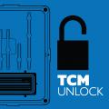 HP Tuners - HP Tuners TCM Unlock Service - T87   HPTSM-002   2017 GM
