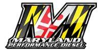 Maryland Performance Diesel - Turbo Upgrades - Single Turbo Kits
