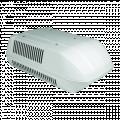 RV Accessories - RV A/C Units - Dometic USA - Dometic 15K/18K BTU Non-Ducted Roof Heat Pump (White) | DOM15026 | RV
