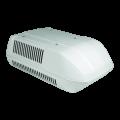 RV Accessories - RV A/C Units - Dometic USA - Dometic Atwood 15028 Air Command 15,000 BTU Heat Pump (White) | DOM15028 | RV