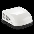 RV Accessories - RV A/C Units - Dometic USA - Dometic Brisk II w/ Heat Pump | DOMB59196.XX1C0 | RV