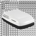 Dometic USA - Dometic Penguin II 13.500 BTU RV A/C (White) | DOM641935CXX1C0 | RV