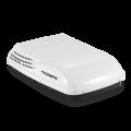 RV Accessories - RV A/C Units - Dometic USA - Dometic Penguin II 13,500 BTU (White) | DOM641835CXX1C0 | RV