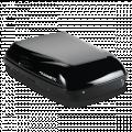 RV Accessories - RV A/C Units - Dometic USA - Dometic Penguin II (Black) | DOM641916CXX1J0 | RV