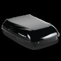 RV Accessories - RV A/C Units - Dometic USA - Dometic Penguin II 13,500 BTU (Black) | DOM641935CXX1J0 | RV
