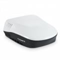 RV Accessories - RV A/C Units - Dometic USA - Dometic Blizzard NXT 15K BTU Heat Pump (White) | DOMH551916AXX1C0 | RV