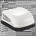 RV Accessories - RV A/C Units - Dometic USA - Dometic Brisk II Air (White) | DOMB59530.XX1C0 | RV