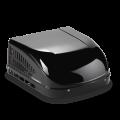 RV Accessories - RV A/C Units - ASA Electronics - ASA Advent Air 15K BTU Rooftop A/C (Black) | ASAACM150B | RV