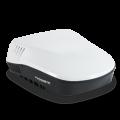 RV Accessories - RV A/C Units - Dometic USA - Dometic BLIZZARD NXT 13,5K w/o Thermostat (White) | DOMH541815AXX1C0 | RV