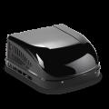 RV Accessories - RV A/C Units - Dometic USA - Dometic BLIZZARD NXT 13,5K w/o Thermostat (Black) | DOMH541815AXX1J0 | RV