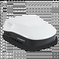 Dometic USA - Dometic BLIZZARD NXT 15K w/o Thermostat (White) | DOMH541916AXX1C0 | RV