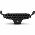 Shop By Category - ATV Particle Seperators - S&B Filters - S&B Filters Intake Particle Separator | 715004297-BRP | 2017-2019 Can-Am Maverick X3
