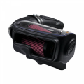 S&B Filters - S&B Filters Cold Air Intake Kit (Dry Disposable Filter) | SAB75-5079D | 1997-2006 Jeep Wrangler TJ - Image 2