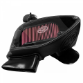 Shop By Category - Cold Air Intakes - S&B Filters - S&B Filters Cold Air Intake Kit (Cleanable Cotton Filter) | SAB75-5099 | 2010-2014 VW TDI 2.0