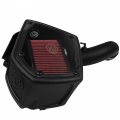 Shop By Category - Cold Air Intakes - S&B Filters - S&B Filters Cold Air Intake Kit (Dry Disposable Filter) | SAB75-5107D | 2015-2017 VW/Audi