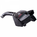 S&B Filters - S&B Filters Cold Air Intake Kit (Dry Disposable Filter) | SAB75-5111D | 2003-2008 Dodge Ram - Image 2