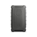 DiabloSport - DiabloSport inTUNE i3 + PCM Swap | DBL8321 | 2015+ Dodge Ram 1500 - Image 4