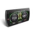 DiabloSport - DiabloSport Trinity 2 (T2 MX) Monitor Only | DBL9050 | 1996+ OBDII - Image 3