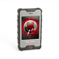DiabloSport - DiabloSport Modified PCM + inTUNE i3 Kit | DBLPKITJGCV815-I3 | 2015 Jeep Wrangler JK/Rubicon - Image 2