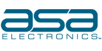 ASA Electronics - Shop By Vehicle