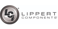 Lippert Components Inc