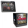 "5 Star Tuning - 5 Star Custom Tunes with 5"" TouchScreen Tuner 