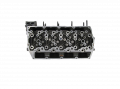 PowerStroke Products - PowerStroke Products Loaded 6.7L Cylinder Head With HD Springs (Left) | PP-6.7FHhdvsleft | 2011-2016 Ford Powerstroke 6.7L - Image 3