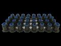 PowerStroke Products - PowerStroke Products Valve stem seals | PP-VSS | 2003-2010 PowerStroke 6.0/6.4L - Image 2