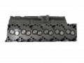 PowerStroke Products - PowerStroke Products Cummins Loaded 12 valve Cylinder head  | PP-12vLHDVS | 1994-1998 Dodge Cummins 5.9L