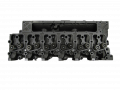 PowerStroke Products - PowerStroke Products Loaded Cummins Head w/ 103lb valve springs | PP-24vCRH-L103VS | 2003-2007 Dodge Cummins 5.9L - Image 2