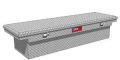 Bed Storage - Toolboxes - RDS Aluminum - RDS Aluminum Crossover Tool Box | RDS70983 | Universal Fitment