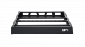Body Armor - Body Armor Bolt-on Hardtop Rack | BA5160 | 2007-2019 Jeep JL/JK