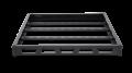 Body Armor - Body Armor Bolt-on Hardtop Rack   BA5160   2007-2019 Jeep JL/JK - Image 2