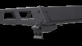 Body Armor - Body Armor Bolt-on Hardtop Rack   BA5160   2007-2019 Jeep JL/JK - Image 3