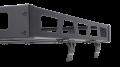 Body Armor - Body Armor Bolt-on Hardtop Rack   BA5160   2007-2019 Jeep JL/JK - Image 4