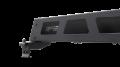Body Armor - Body Armor Bolt-on Hardtop Rack   BA5160   2007-2019 Jeep JL/JK - Image 5
