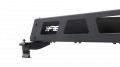 Body Armor - Body Armor Bolt-on Hardtop Rack Mounting Kit | BAJK-6121 | 2007-2019 Jeep JL/JK - Image 4