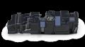 S&B Tanks - S&B Tanks 60 Gallon Replacement Tank | SBT10-1004 | 2017-2019 Ford Powerstroke 6.7L - Image 2