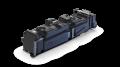 S&B Tanks - S&B Tanks 60 Gallon Replacement Tank | SBT10-1004 | 2017-2019 Ford Powerstroke 6.7L - Image 4