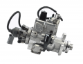 Flight Systems - Flight Systems Fuel Injection Pump (Reman) | 1994-2000 Chevy/GMC Diesel 6.5L - Image 2