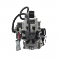 Diesel Truck Parts - Flight Systems - Flight Systems Fuel Injection Pump (Reman) | 1994-2000 Chevy/GMC Diesel 6.5L