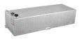 RDS Aluminum - RDS Aluminum 60 Gallon Rectangular Liquid Transfer Tank | RDS72771 | Universal Fitment