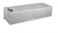 RDS Aluminum - RDS Aluminum 91 Gallon Rectangular Liquid Transfer Tank | RDS72551 | Universal Fitment