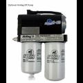 DMAX Diesel - DMAX Diesel New Bosch Injector Set (8) | DMD0445-120-008 | 2001-2004 Chevy/GMC LB7 - Image 6