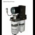 DMAX Diesel - DMAX Diesel New Bosch Injector Set (8) | DMD0445-120-008 | 2001-2004 Chevy/GMC LB7 - Image 5